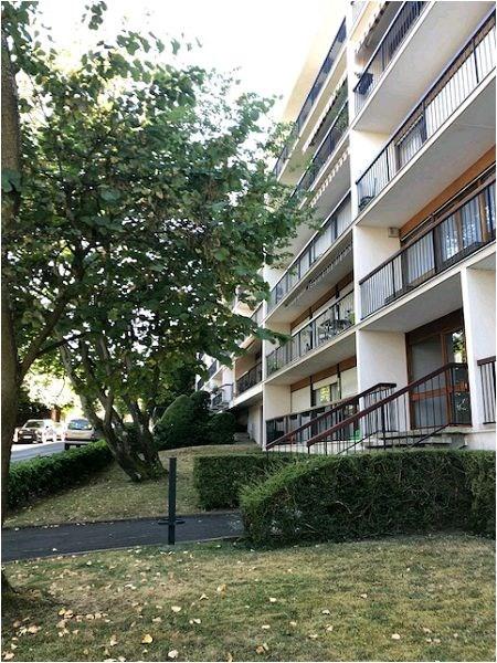 Vente appartement Montgeron 212000€ - Photo 5