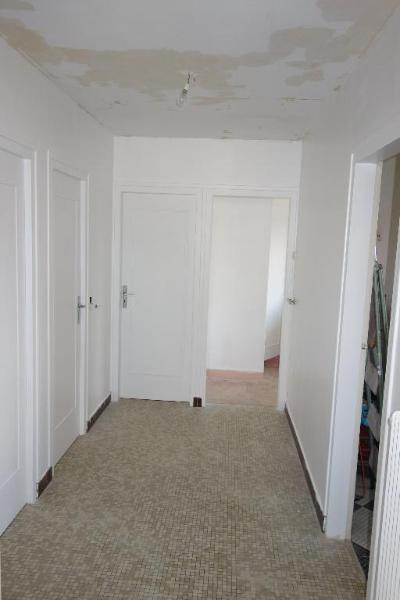 Sale house / villa Lagny sur marne 329000€ - Picture 3