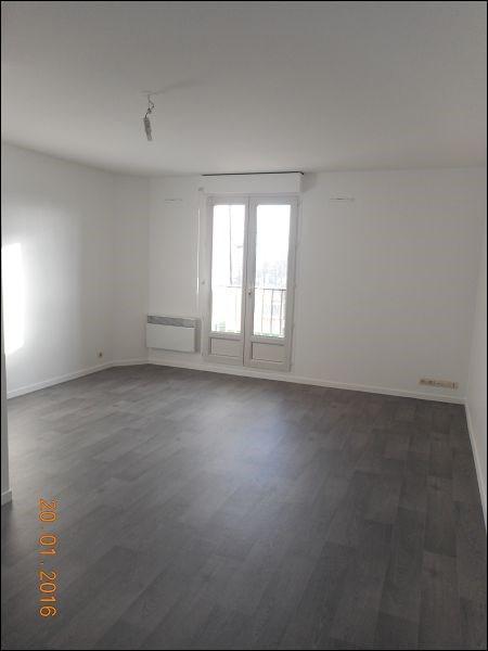 Location appartement Viry chatillon 483€ CC - Photo 1