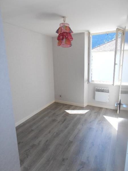 Vente appartement Nantua 55000€ - Photo 3