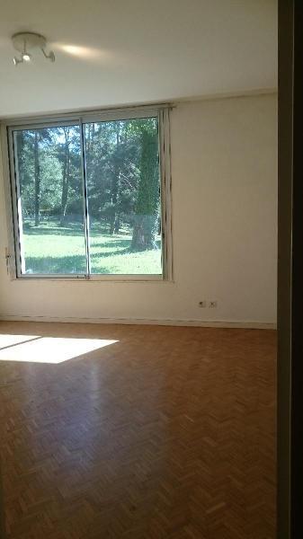 Location appartement Meylan 495€ CC - Photo 4