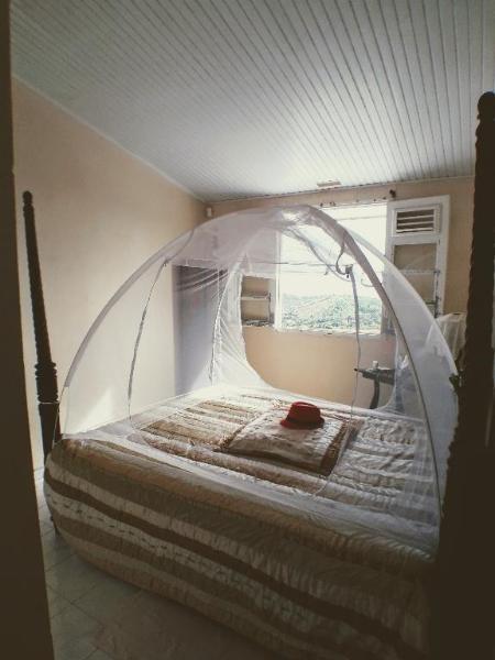 Sale house / villa Sainte luce 275600€ - Picture 6