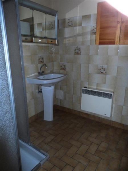 Vente maison / villa Sancerre 33500€ - Photo 6