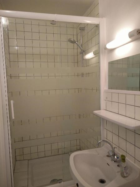 Location appartement Strasbourg 500€ CC - Photo 5