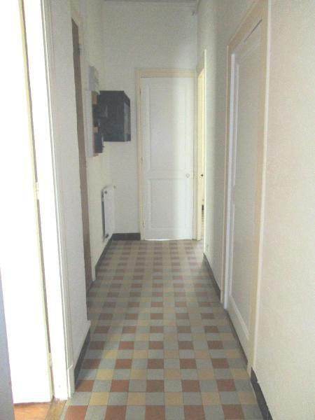 Location appartement Grenoble 583€ CC - Photo 7