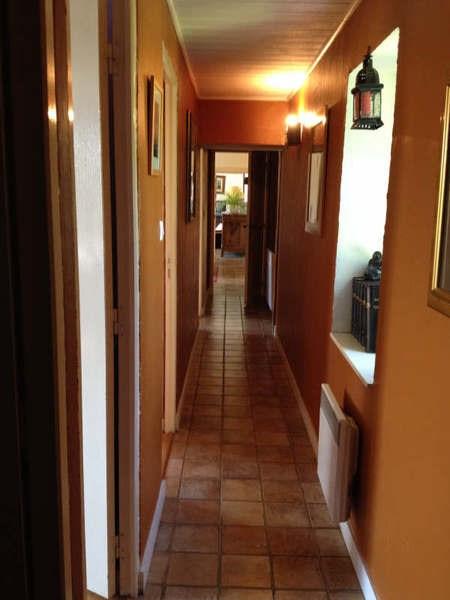 Vente maison / villa Talmont-saint-hilaire 264800€ - Photo 10