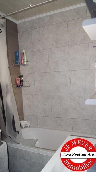 Vente appartement Frouard 91500€ - Photo 6