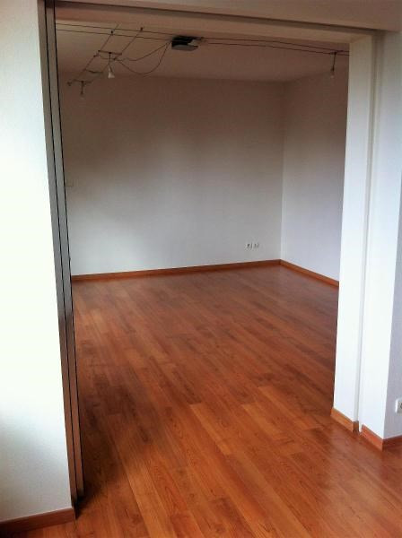 Location appartement Angers 805€ CC - Photo 7