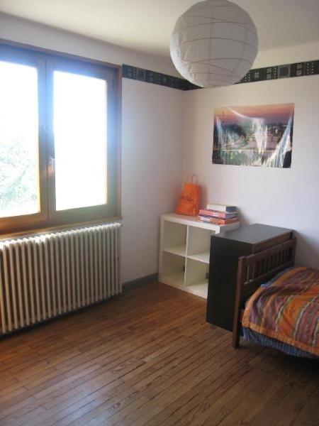 Location maison / villa Nangy 1400€ +CH - Photo 8