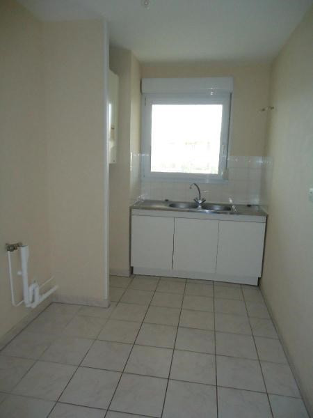 Location appartement Dijon 950€ CC - Photo 3