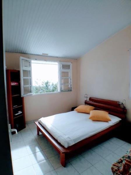 Sale house / villa Sainte luce 275600€ - Picture 8