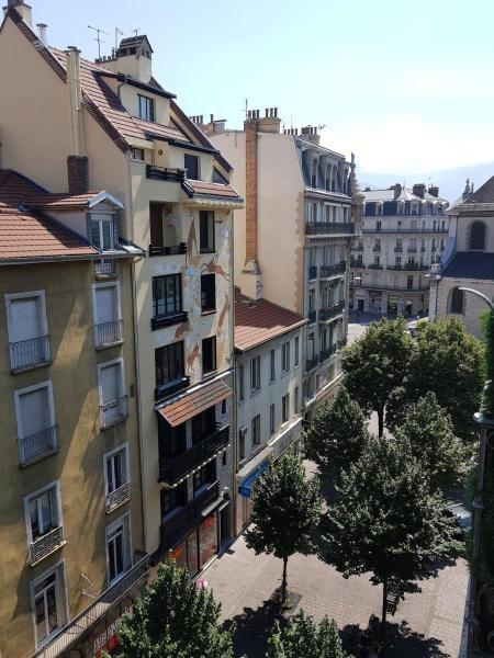 Location appartement Grenoble 850€ CC - Photo 7