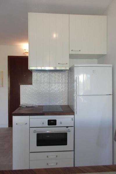 Sale apartment Cannes 119000€ - Picture 3