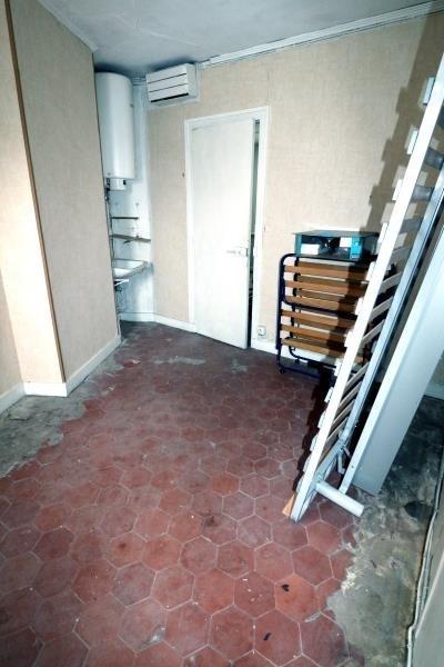 Sale apartment Versailles 189000€ - Picture 3