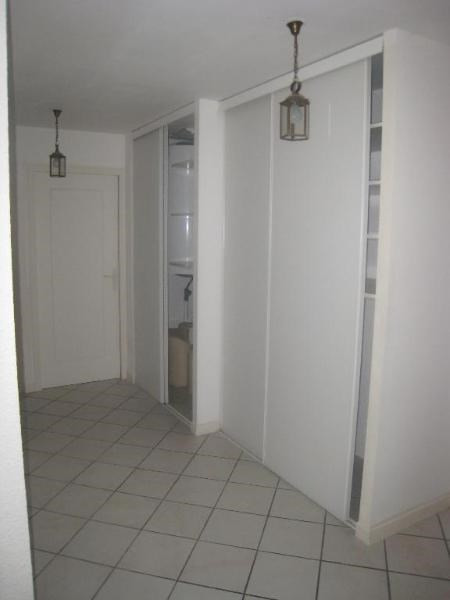 Location appartement Reignier-esery 810€ CC - Photo 4