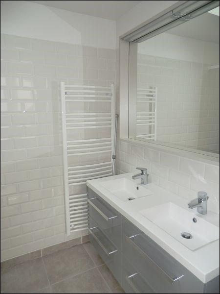Location appartement Morangis 905€ CC - Photo 2