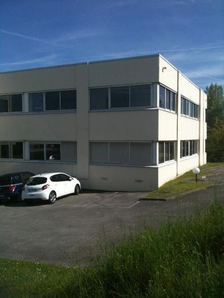 Location Bureau Cran-Gevrier 0