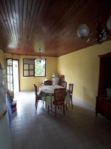 Venta  casa Sainte luce 249310€ - Fotografía 4