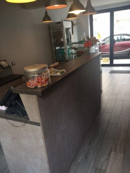 Fonds de commerce Café - Hôtel - Restaurant Neuilly-sur-Seine 0