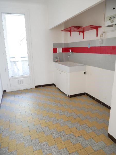Location appartement Aix en provence 809€ CC - Photo 3