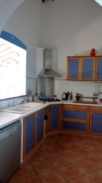 Deluxe sale house / villa Ste luce 585200€ - Picture 7