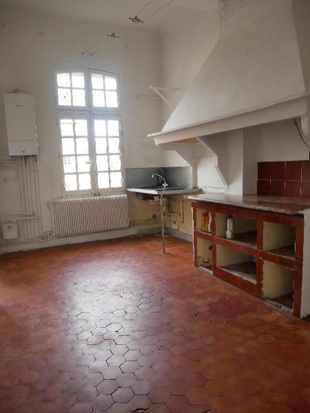 Location appartement Aix en provence 2083€ CC - Photo 6