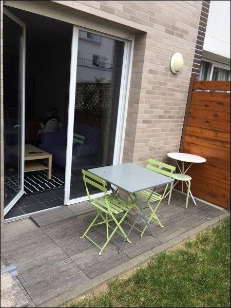 Sale apartment Juvisy sur orge 230000€ - Picture 3
