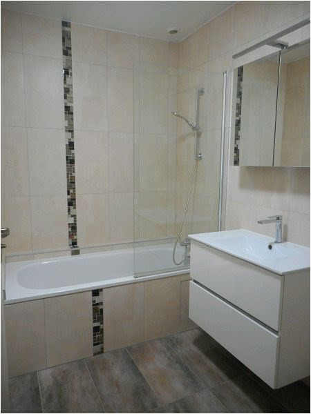 Location appartement Draveil 650€ CC - Photo 3