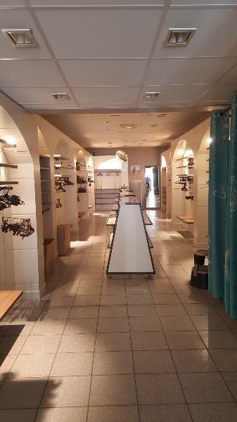 Location Boutique Romans-sur-Isère 0