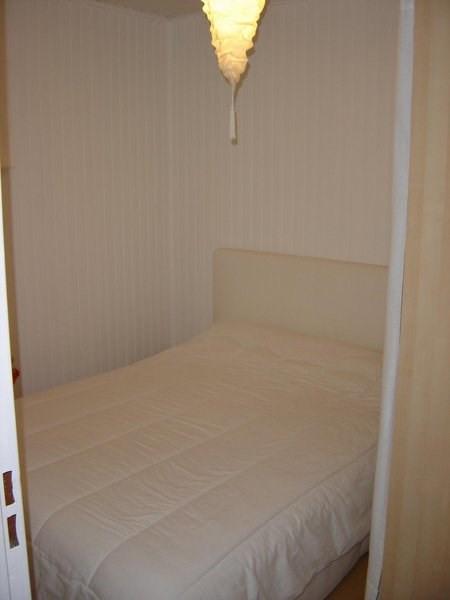 Vente appartement Le grau-du-roi 107000€ - Photo 8