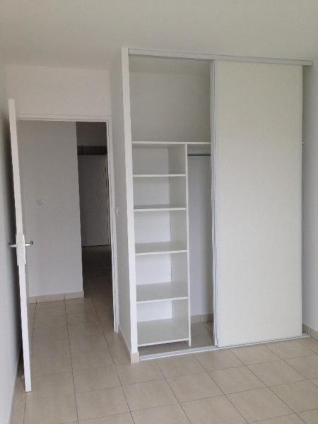 Rental apartment Saint fons 815€ CC - Picture 9