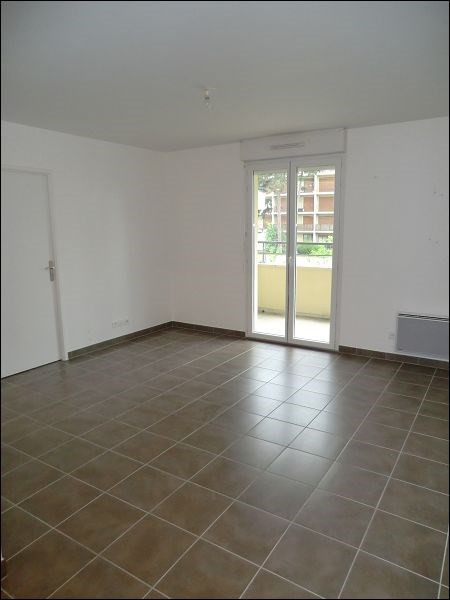 Rental apartment Viry-chatillon 759€ CC - Picture 3