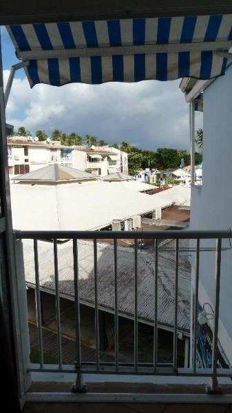 Investment property apartment Les trois ilets 78 000€ - Picture 5