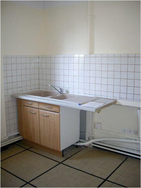 Location appartement Choisy le roi 792€ CC - Photo 4