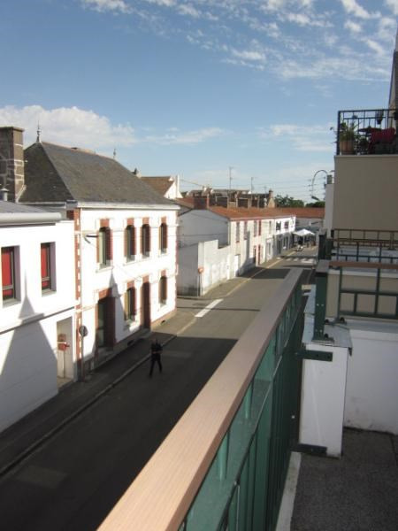 Location appartement St brevin les pins 800€ CC - Photo 7