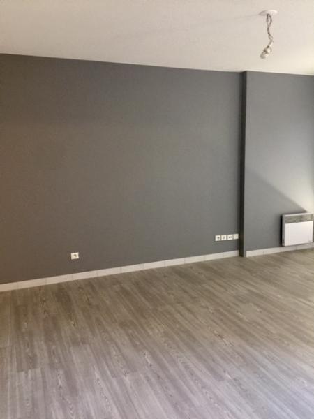 Location appartement Grenoble 622€ CC - Photo 7