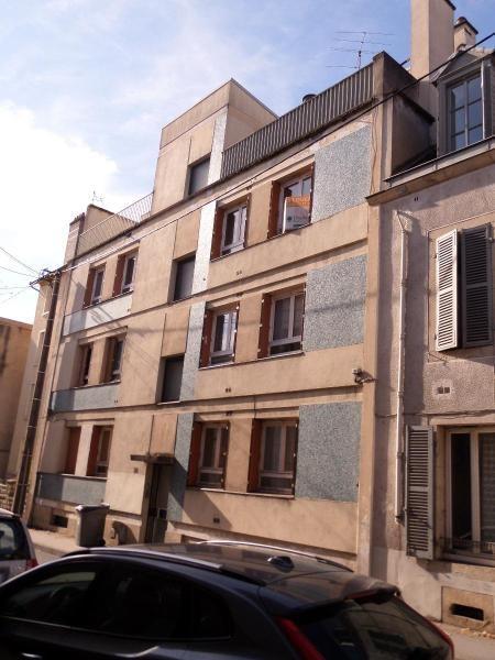 Location appartement Dijon 610€ CC - Photo 5