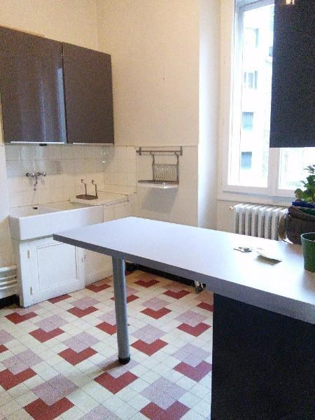 Location appartement Grenoble 615€ CC - Photo 6