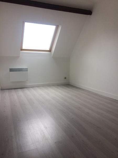 Location appartement Lisieux 528€ CC - Photo 4