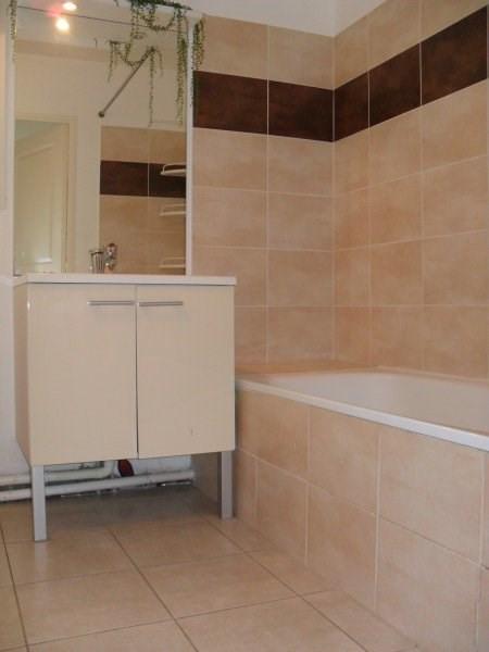 Location appartement Meyzieu 765€ CC - Photo 4