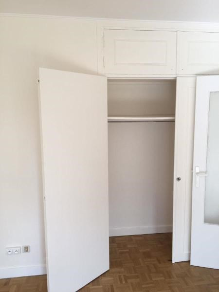 Location appartement Courbevoie 802€ CC - Photo 5