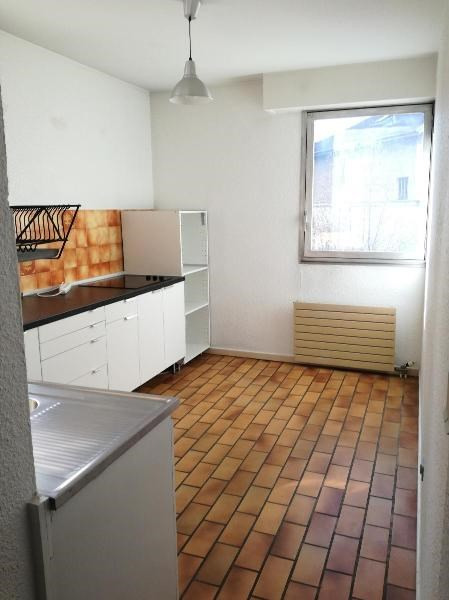 Location appartement Grenoble 824€ CC - Photo 4