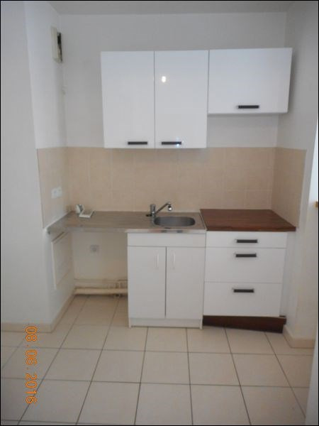 Sale apartment Juvisy sur orge 147 500€ - Picture 2
