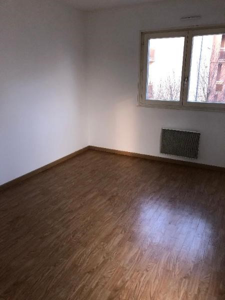 Rental apartment Strasbourg 605€ CC - Picture 9