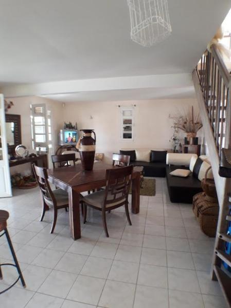 Sale house / villa Sainte luce 275600€ - Picture 3
