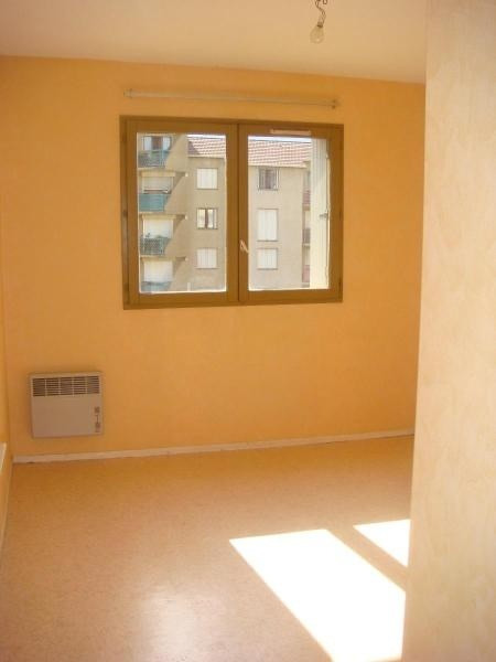 Location appartement Grenoble 585€ CC - Photo 5