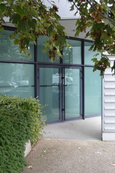 Location Local d'activités / Entrepôt Ivry-sur-Seine 0