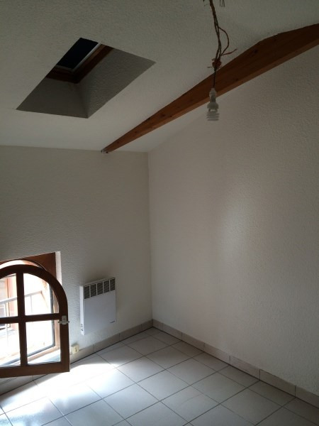 Location appartement Toulouse 570€ CC - Photo 4