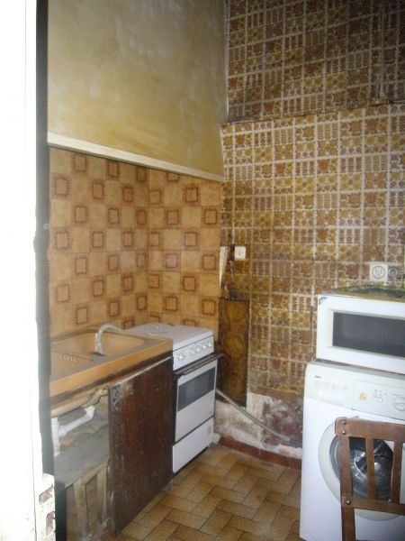 Vente maison / villa Bram 123 000€ - Photo 13