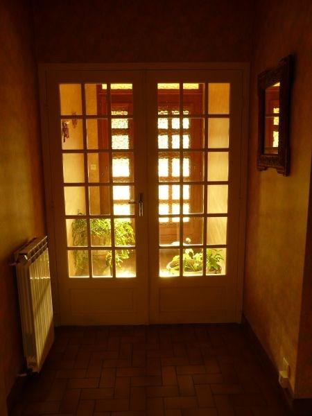 Venta  casa Bram 214000€ - Fotografía 13